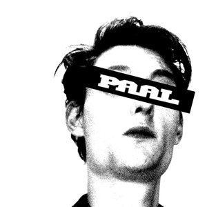 Image for 'Paal'