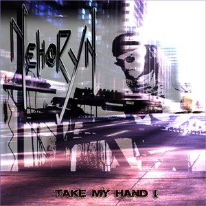 Image for 'Take My Hand !'