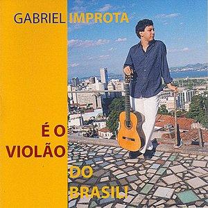 Image for 'É o Violão do Brasil'