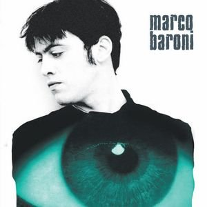 Image for 'Marco Baroni'