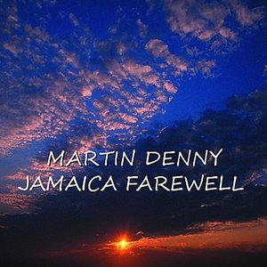 Image for 'Jamaica Farewell'