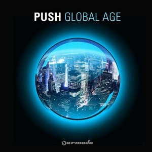 Image for 'Global Age'