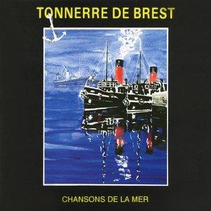 Image for 'Chansons De La Mer'