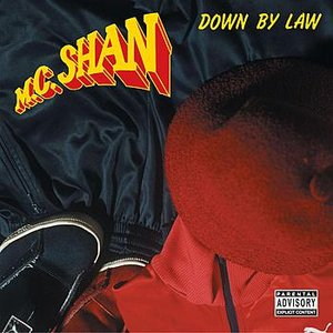 Image for 'Down By Law (Deluxe Edition)'