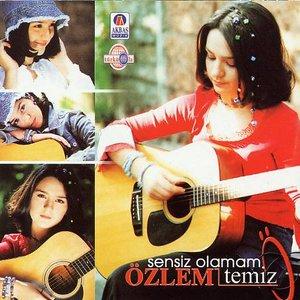 Image pour 'Kaderim Olsanda'