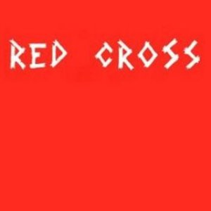 Image for 'Red Cross'