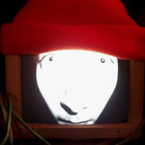 Image for 'BlopNuts'
