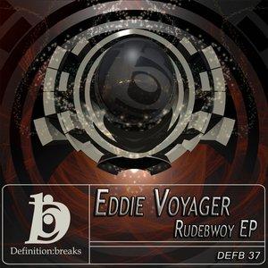 Image for 'Rudebwoy EP'