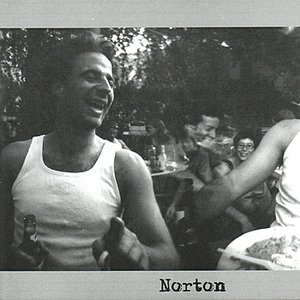 Image for 'Norton'