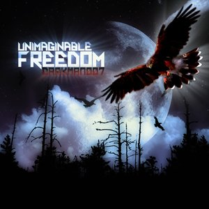 Image for 'Unimaginable Freedom'