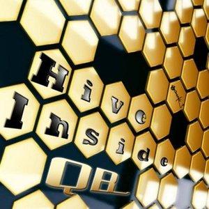 Immagine per 'Hive Inside'