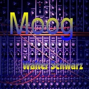 Image for 'Moog - Walter Schwarz'