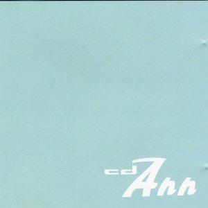 Image for 'CD Ann'