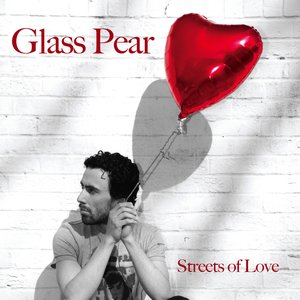 Image for 'Streets Of Love'