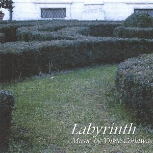 Image for 'Labyrinth'