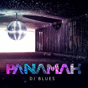 Image for 'DJ Blues'