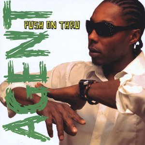 Image for 'Push On Thru'