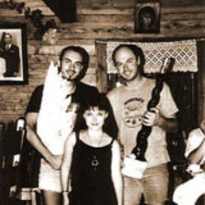 Image for 'Zgórmysyny'