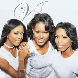 Image for 'V3'