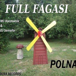 Imagen de 'Full Fagasi'