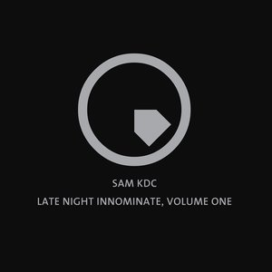 Image for 'Late Night Innominate, Vol. 1'