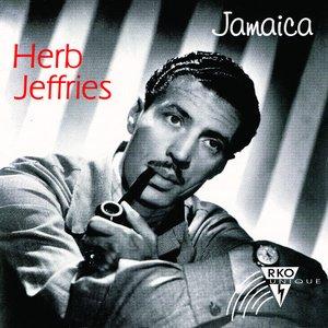 Image for 'Jamaica'