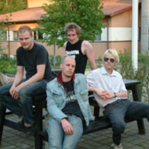 Image for 'Radioaktiva räker'