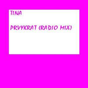 Image for 'Prvykrat (Radio Mix)'