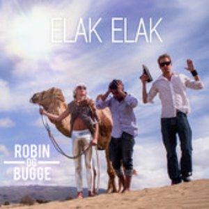 Imagen de 'Elak Elak'