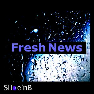 Image for 'Fresh News (Maxi - Rebeat Music)'