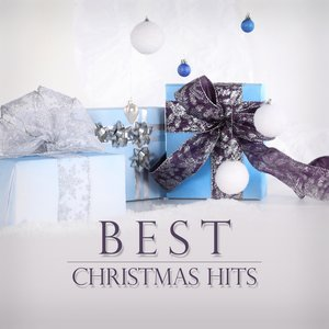 Image for 'Best Christmas Hits'