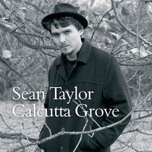 Image for 'Calcutta Grove'