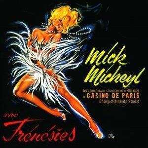Image for 'Quatre Fois Rien'