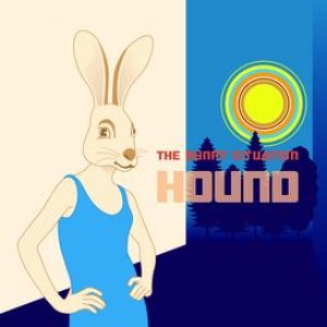Image for 'Hound'