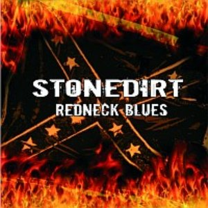 Image for 'Redneck Blues'