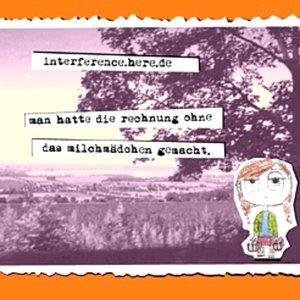 Image for 'Frauenversteher'