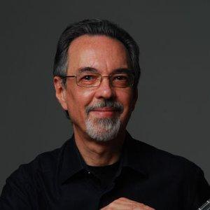 Image for 'Eduardo Fernández'