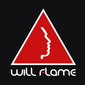 Imagem de 'Will Flame'