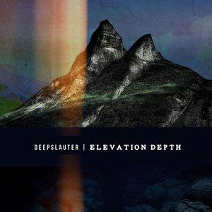 Image for 'ELEVATION DEPTH'