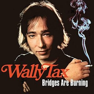 Image for 'Bridges Are Burning'