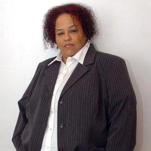 Image for 'Nedra Johnson'