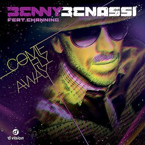 Image pour 'Come Fly Away - Danny D Remix'
