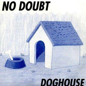 Image pour 'Doghouse'