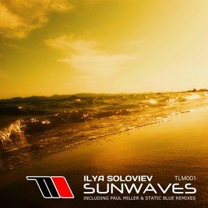 Image pour 'Sunwaves (Paul Miller Remix)'