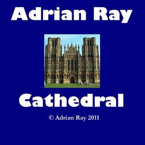 Bild för 'Cathedral'