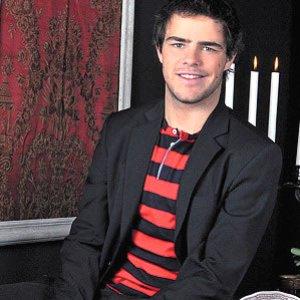 Image for 'Juan Pedro Lanzani'