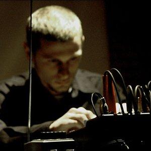 Image for 'Kryptogen Rundfunk'