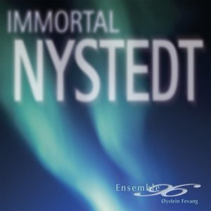 Image for 'Immortal Nystedt'