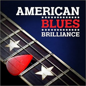Bild für 'American Blues Brilliance'