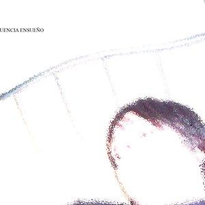 Image for 'Ahogados'